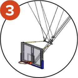 bong-ro-treo-tran-voi-khung-bang-ro-co-dinh-S14750-zoom-3