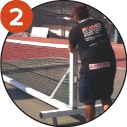 tru-tennis-di-dong-ong-kem-vuong-80x80mm-S25219-zoom2