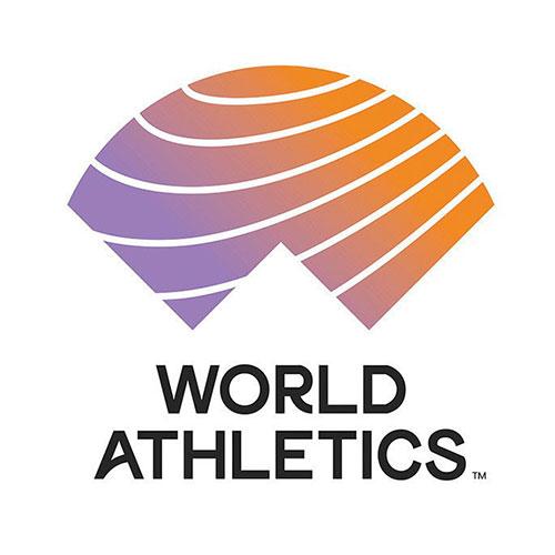 chung-nhan-lien-doan-dien-kinh-quoc-te-World-Athletics