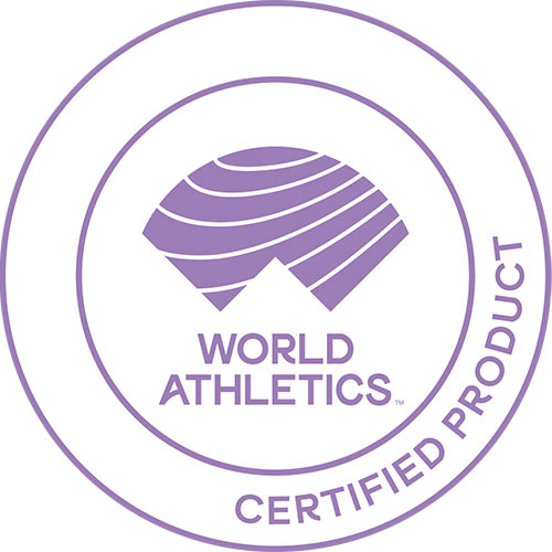 chung-nhan-world-athletics