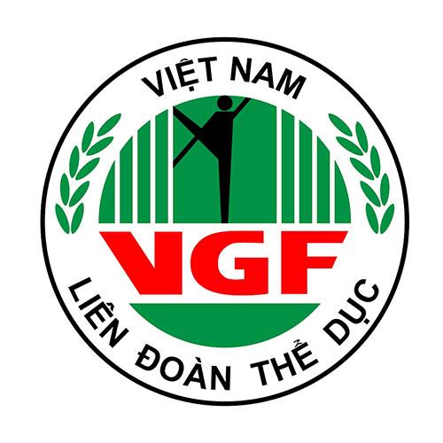 lien-doan-the-duc-viet-nam