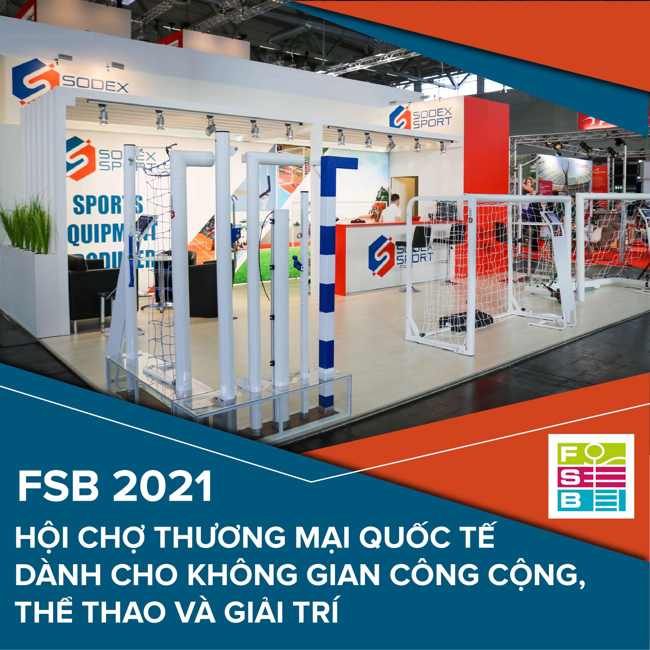 sodex-sport-tham-du-FSB-2021-1